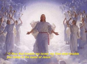 jesus-christ-(1024 x 768)