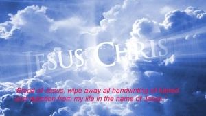Jesus Christ (1860 x 1050)